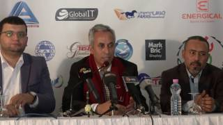 getlinkyoutube.com-الندوة الصحفية مع عالم الجزائر 2015 البروفيسور بلقاسم حبة