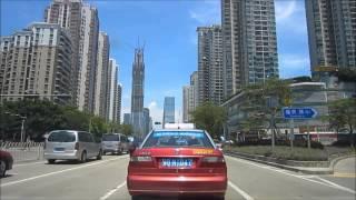 getlinkyoutube.com-Streets of Shenzhen - Episode 16 - 31.08.2014