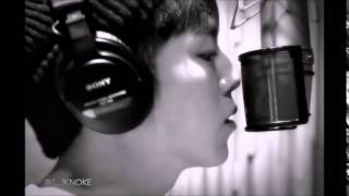 getlinkyoutube.com-[Audio] O Broject - It's a lie (Feat. Lee Hyun Woo, Bromance)