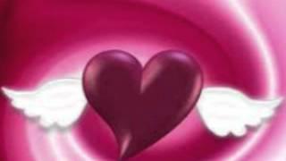 getlinkyoutube.com-me mata la melancolia vallenatos romanticos mix