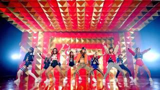 getlinkyoutube.com-Girls' Generation 소녀시대 I GOT A BOY Music Video 4K UHD 60fps