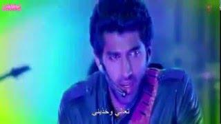 اغنية هندية رومانسية روعه ابكت العالم  2016