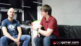 getlinkyoutube.com-Gfinity G3 - Interview with DeMusliM