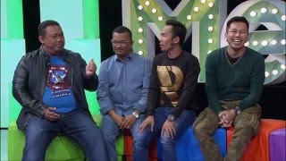 getlinkyoutube.com-MeleTOP - Sepahtu Kembali Dalam 'Sepahtu Reunion' Ep167 [12.1.2016]