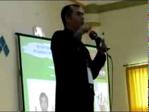 Ir. Sukur Nababan - PLT IV Part 1 [www.keepvid.com]_mpeg1video.mpg