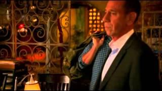 NCIS Los Angeles 7x03 - Last Scene