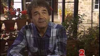 getlinkyoutube.com-Chantal Ladesou  accueille Jean Pierre Mocky - Archive INA