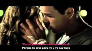 Something's triggered - Cecilia Krull VIDEO OFICIAL 3MSC ( SUBTITULADA ESPAÑOL - INGLÉS ) letra