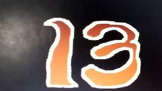 getlinkyoutube.com-Sesame Street - Number Creatures #27