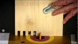 getlinkyoutube.com-Axminster Box Comb Jointer