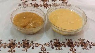 getlinkyoutube.com-Lait Concentré Sucré تحضير حليب مركز محلى و الكراميل في المنزل بأسهل طريقة بـ5 دراهم فقط