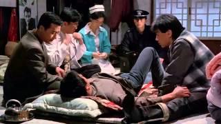 getlinkyoutube.com-怒火風雲 (90年代韓國經典動作電影) 韓語高清中字