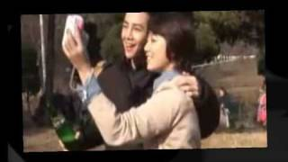 getlinkyoutube.com-Jang Geun Suk & Park Shin Hye ~ You Are My Destiny ~
