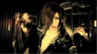 getlinkyoutube.com-MEJIBRAY - sadisgate [PV FULL]