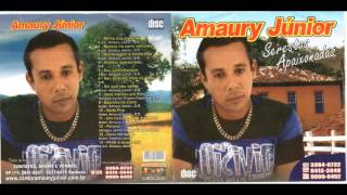 getlinkyoutube.com-Amaury Junior Seresta vol 2