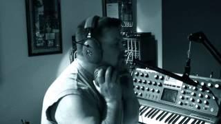 getlinkyoutube.com-Sonovox Recording Session