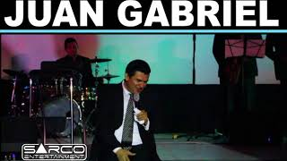 Imitando a Juan Gabriel| Sarco Entertainment
