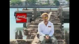 getlinkyoutube.com-NAVY SEAL Thailand  01