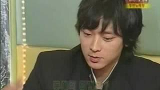 getlinkyoutube.com-Kang Dong Won Happy Together 3