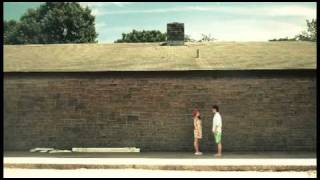 getlinkyoutube.com-不如归去 Dreams In Between (2010)