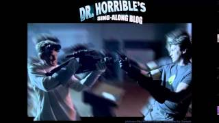 getlinkyoutube.com-Dr Horrible sing along blog full soundtrack