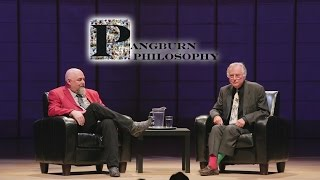 getlinkyoutube.com-Richard Dawkins and Matt Dillahunty In Conversation