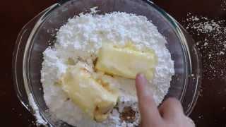 getlinkyoutube.com-EASY Buttercream Frosting Recipe