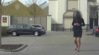 getlinkyoutube.com-Als Crossdresser sich raus trauen (Tips)