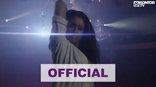 getlinkyoutube.com-Deorro - Yee (Official Video HD)