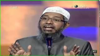 getlinkyoutube.com-Dr Zakir Naik Urdu Question and Answer   YouTube