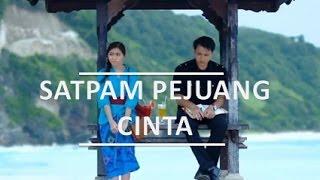 getlinkyoutube.com-FTV SCTV : Satpam Pejuang Cinta