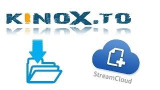 getlinkyoutube.com-Filme über Kinox downloaden - [FAST] | German