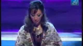 getlinkyoutube.com-شاعرة جزائرية تهاجم الرجال في قصيدة جميلة