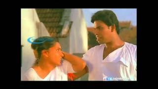 En Thangachi Padichava Full Movie Part 1