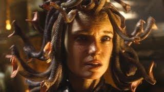 getlinkyoutube.com-Top 10 Fantasy Movie Weapons