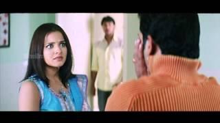 Kokila Movie | Serious dialouge Between Saloni, Siva Balaji & Raja