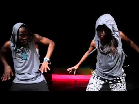 Wo Onane No | TagoeTime Ft Irene Dance
