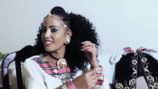 getlinkyoutube.com-Berhe Wedi Marse - Alilalom  / New Ethiopian Tigrigna Raya Music (Official Video)