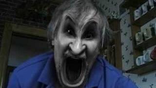 getlinkyoutube.com-Demon Face