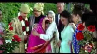 getlinkyoutube.com-bangla new song 2014
