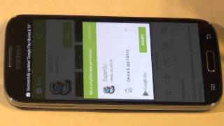 getlinkyoutube.com-How to Root AT&T, Verizon Galaxy S4 and S4 Active on Android 4.4.2 KitKat