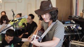 getlinkyoutube.com-ชาติ สุชาติ - การเดินทาง (Live at Cafe Tour)