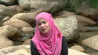 getlinkyoutube.com-Dil Laga Liya - A home Recording