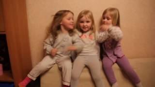 getlinkyoutube.com-Смешные маленькие дети.Что они вытворяют!!!!!!!!!!!!!!!!! \ funny children