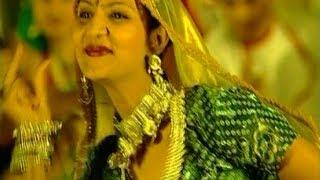 Dhola Dhol Manjira (Rajasthani Folk Video Songs) | Rekha Rao Hits