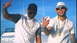 getlinkyoutube.com-Farruko - Passion Whine ft. Sean Paul