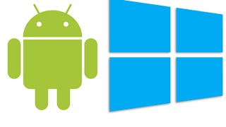 getlinkyoutube.com-วิธีเปลี่ยน Android เป็น Window Phone (ละเอียด)