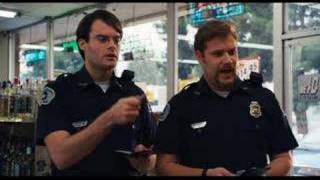 getlinkyoutube.com-SuperBad trailer