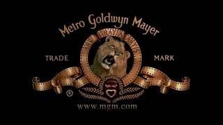 Metro-Goldwyn-Mayer (2003)