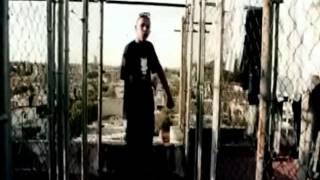 getlinkyoutube.com-YO ME ENREDE EN LA CALLE (OFICIAL VIDEO) C KAN ft AGVA